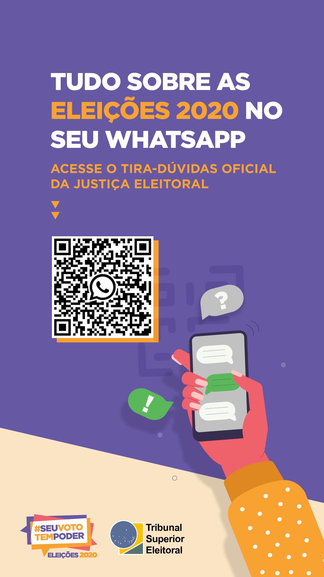 Banner_ADS_Whatsapp_ST - STJ.png