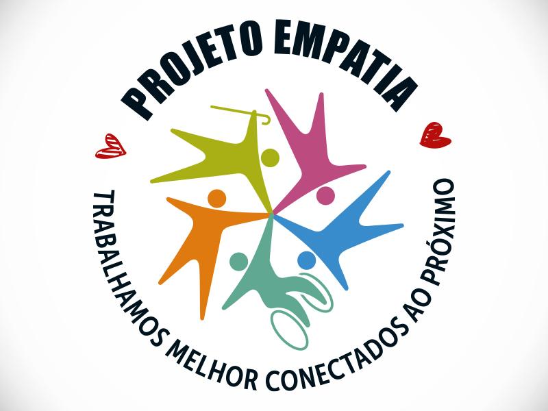 projeto_empatia_conexao.jpg
