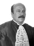 Hélio Mosimann
