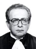 Ilmar Galvão