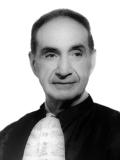 Milton Pereira