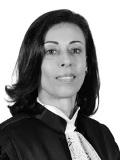 Regina Helena Costa