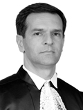 Marco Aurélio Bellizze