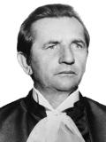 Pedro Acioli