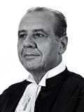 Cid Flaquer Scartezzini