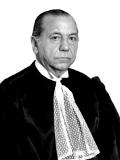 Jorge Scartezzini