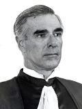 Carlos Thibau