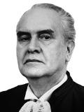 Adhemar Maciel