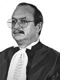 Paulo Costa Leite