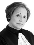 Denise Arruda