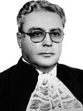 Luiz Vicente     Cernicchiaro