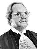 Waldemar Zveiter