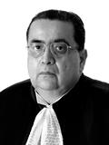 Hélio Quaglia Barbosa