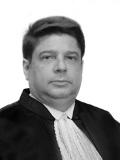 Raul Araújo
