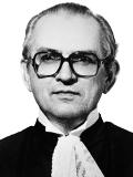 José Cândido