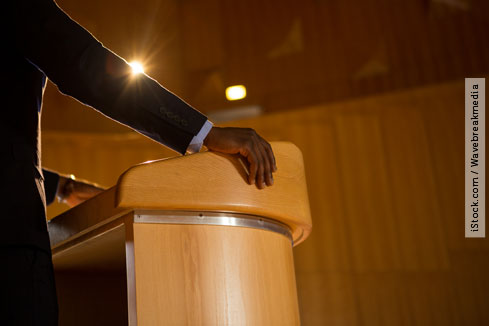 Para Terceira Turma, negativa de questão de fato após voto do relator não fere direito do advogado